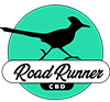 Road Runner CBD