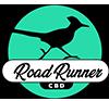 Road Runner CBD